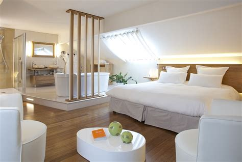 grande cuisine kidkraft chambre avec salle de bain grand palladium punta cana