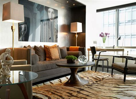 masculine living room masculine living rooms room design inspirations