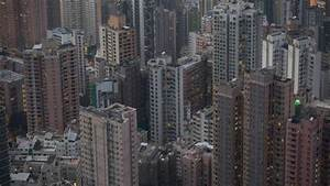 Hong Kong home prices surge to all time high in January ...