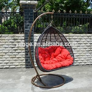 two seater garden swing outdoor swing sets for adults With katzennetz balkon mit garden egg chair