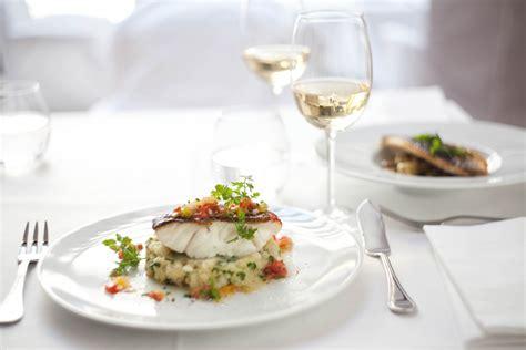 la cuisine de dudemaine la maison chs elysees restaurant la table