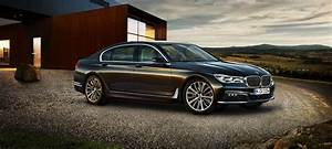 Serie 7 Bmw : bmw 7 series sedan luxury car bmw canada ~ Medecine-chirurgie-esthetiques.com Avis de Voitures