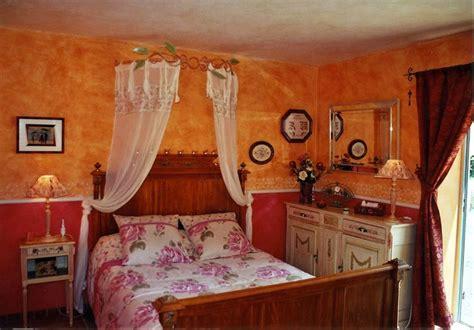 stage chambre des m騁iers une chambre 224 coucher compl 232 te relooking de vos meubles