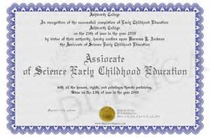 Education Certificate Early Childhood Education. Senior Housing Houston Texas. Satellite Internet Services Dodge Dealer Ny. Rheumatoid Arthritis In Children. Online Theological Seminary T Cell Function. Insurance Companies In New York. Funeral Life Insurance Adwords Courses Online. Tree Service Huntsville Al Best Buy Exchange. Pregnant With Endometriosis Master Card Plus