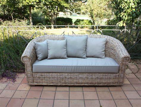 divanetti da giardino ikea ikea divanetti da esterno