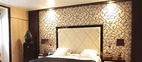 tete de lit sculptee t 234 te de lit deco furniture xavier gelineau