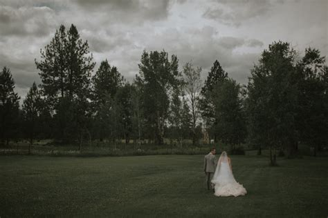 sacramento wedding photography cluney photo montana wedding photographers sacramento wedding