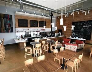 Design Shop 23 : cool cafe ideas coffee shop lamp shades design coffee shop lamp shades cafe pinterest ~ Orissabook.com Haus und Dekorationen