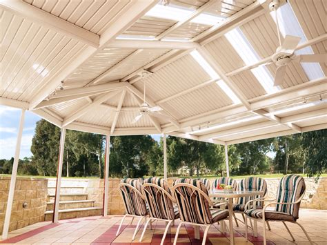 patios   gazebo style roof hip   gazebo roof patio
