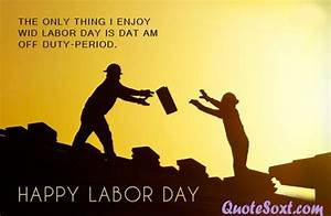 Inspirational q... Encouraging Labor Day Quotes