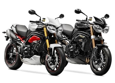 Triumph Speed Picture by 2014 Triumph Speed R Abs Review Top Speed
