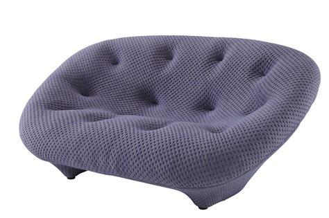 canape ploum ploum canap 233 by roset italia design ronan erwan bouroullec