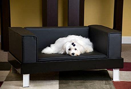 sofas  perros espaciohogarcom