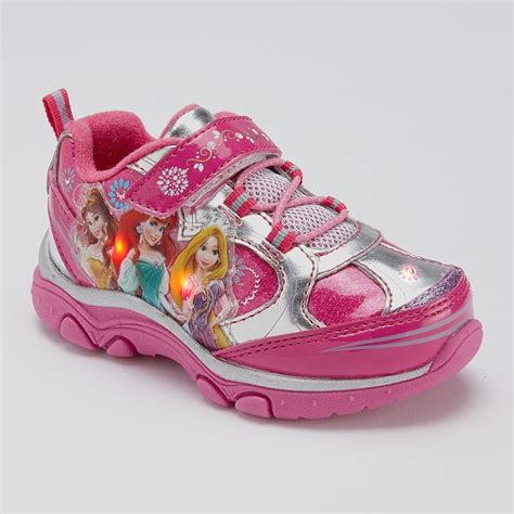 light up shoes for baby light up shoes www shoerat
