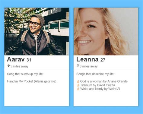 Best Tinder Bios And Profile Tips In 2020 For Guys And Girls