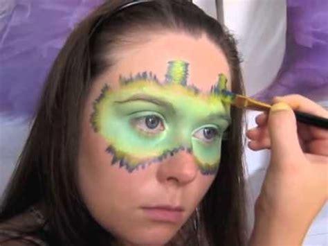 modele maquillage enfant mod 232 le maquillage enfant monstre