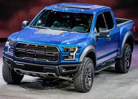Raptor Truck Cost by Ford Raptor Near Me Wallpaper On Part 2 Auto New Car
