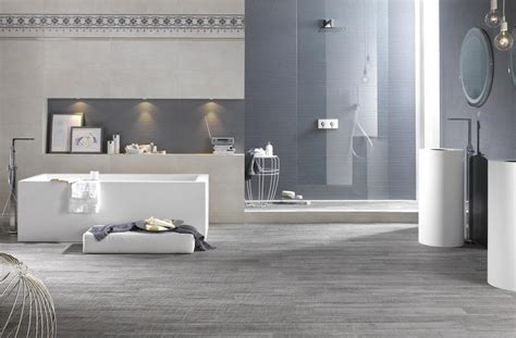 Timber Tiles   Nerang Tiles   Floor Tiles & Wall Tiles