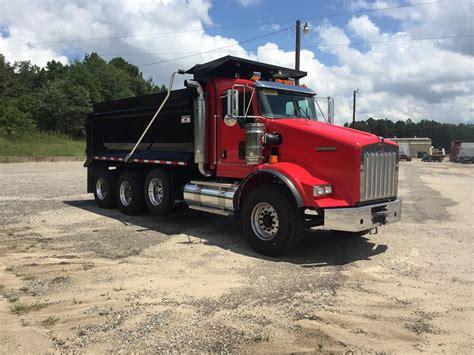 kenworth tandem dump truck 100 kenworth tandem dump truck kenworth t800 dump