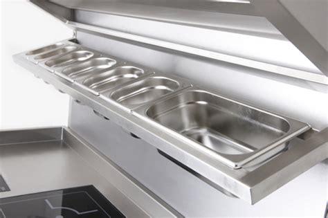 commercial induction wok cooker range target commercial