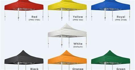 canopy tent  canopy  pop  canopy  canopy  sides  gazebo