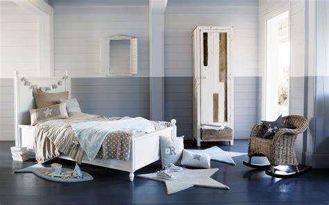 exemple de chambre ado modele chambre ado fille cheap intressant modele chambre
