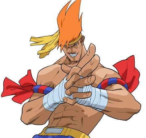 Fan Art Cosplays Official Art And Infos About Adon