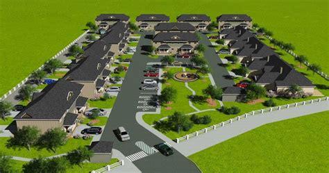 galihghungs konsep perencanaan pengembangan wilayah