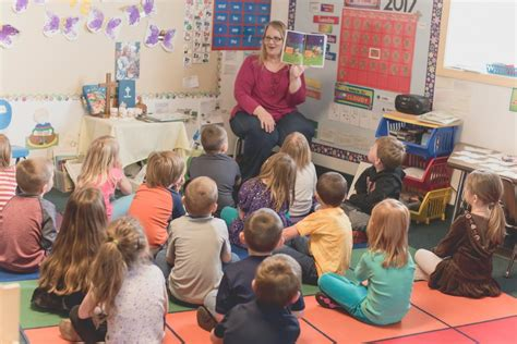 christian preschool provides a safe and nurturing 222 | o