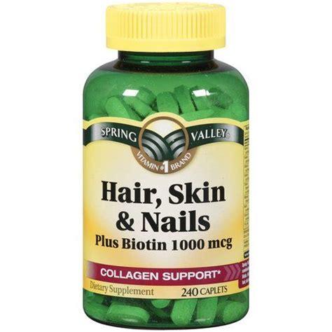 valley hair skin nails reviews photo makeupalley