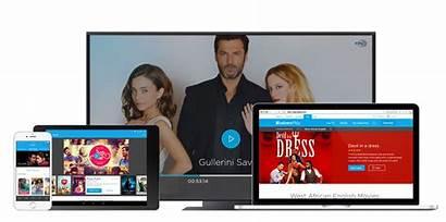 Lebara Play Multi Tv Channel Ott Service