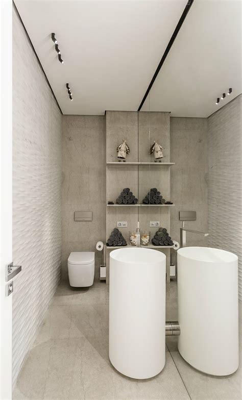 Taupe Interior Design by Taupe Bathroom Interior Design Ideas