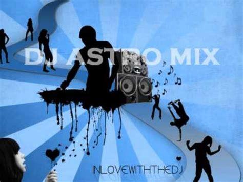 dj astro mix valle mix youtube