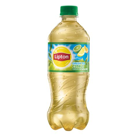 what is the best green tea to drink lipton green iced tea nutrition facts besto