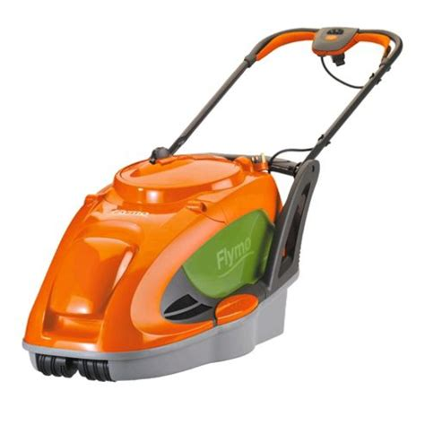 flymo range of mowers buy flymo glide master 380 electric hover collect mower from our electric lawn mowers range