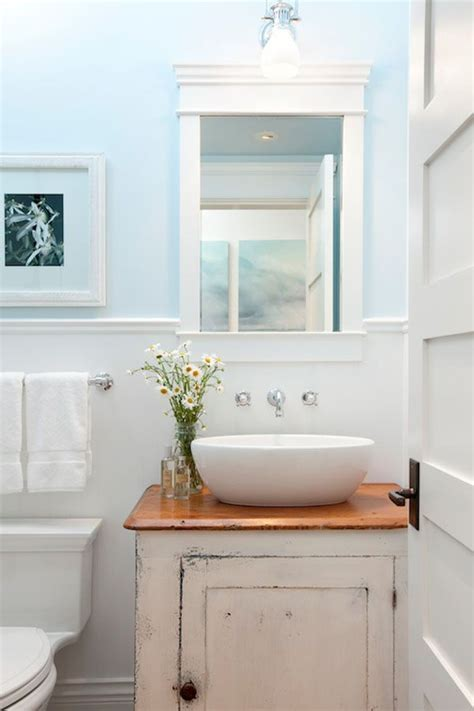 15+ Best Ideas About Cape Cod Bathroom On Pinterest