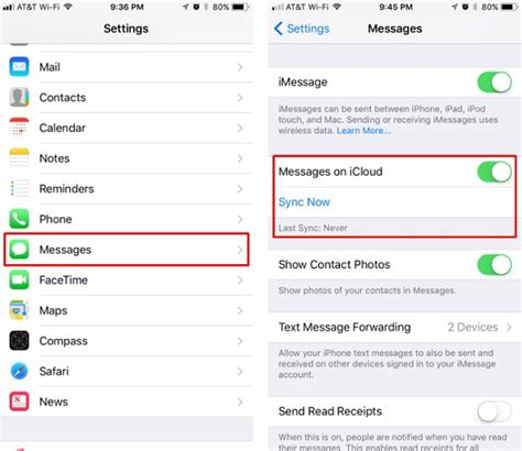 How To Download Text Messages From Iphone To Pc/mac?- Dr.fone
