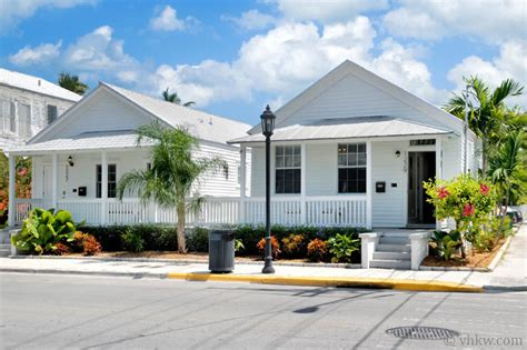 Key West Cottage by As 4 Bedrooms Vacation Cottage Rental Key West