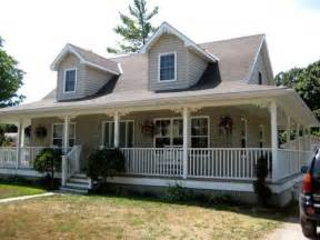 one story wrap around porch house plans modular home modular home plans wrap around porch