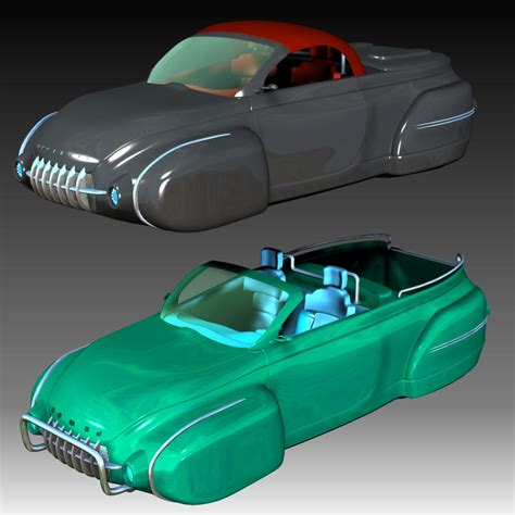 future flying cars future flying cars bundle 3d models ourias3d