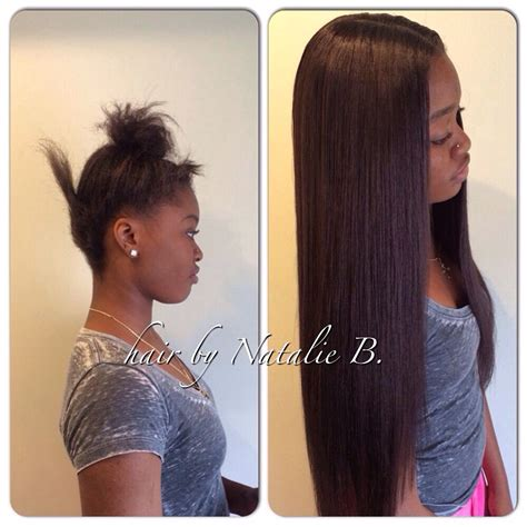 20 inch weave hairstyles fade haircut
