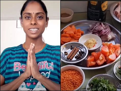 Sugu Pavithra makes YouTube comeback following recent scandal