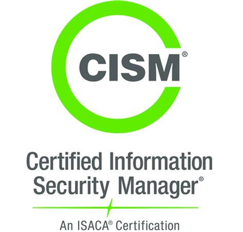 10 Security Certifications To Boost Your Career. How Fast Is Fast Internet Cute Nursing Quotes. Affordable Masters Degrees Help In Depression. Potty Training Resources Android Backup To Pc. What Is An Amazon Webstore Free Cloud Storage. File Share Free Download Julliard Music School. Market My Business Online Phillips Auto Sales. Pnc Bank Check Deposit App Iso 27000 Series. Family Nurse Practitioner Review Courses