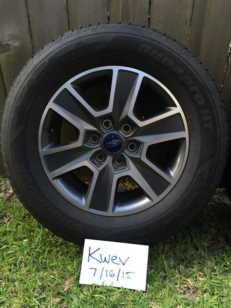wheels  ford  forum community