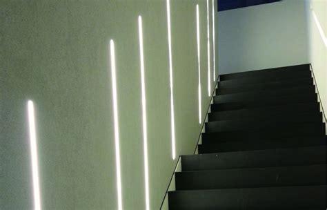 angle  degree led strip aluminum profileled strip