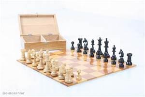 Schachspiel Holz Edel : schachspiel schachbrett klappbar und schachfiguren aus holz mit holzbox s eur 24 90 ~ Sanjose-hotels-ca.com Haus und Dekorationen
