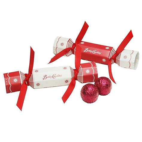 mini christmas crackers from buttler s best christmas