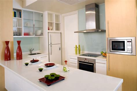 Types Of Countertop by Types Of Countertops