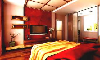 Best Home Interior Design Images Simple Bedroom Ideas Layout Interior Also Best Indian Designs Of Bedrooms Interalle