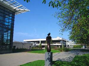 University College Dublin   Study Abroad   Arcadia ...